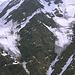 Unterwegs zwischen Ozero Donguzorun und Aj (Mittelstation des Sesselliftes) - Blick zu den Gletschern an der Nakratau-Nordflanke #2.