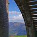 Alpe Foppa: Botta 1