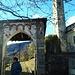 Chiesa di Santo Stefano al Colle a miglieglia.