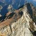 Föpia und Val Verzasca vom Poncione