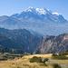 Der Palca-Canyon - von La Paz aus unbedingt eine Reise wert!