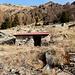 Quel che resta dell' Alpe di Garerescio