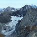 ---mitten drin statt nur dabei---  Gipfelpanorama Ost