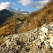Herbst im Val Porta