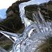 Eis: Kunst der Natur (1)