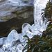 Eis- Kunst der Natur (2)