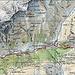 Tour: 11,7 km HM 1416 auf und 171 ab