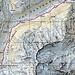 Dritter Tag:Chna digl Kesch zum Scalettapass und Fuorcla da Grialetsch zur Chamanna da Grialetsch