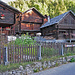 Das Walser-Haus in Bosco Gurin