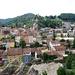 Altstadt von Baden.