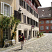 Badener Altstadt