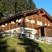 Cap. Pian d'Alpe UTOE
