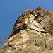 Vie di arrampicata di un certo livello