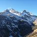 Blick zum Steilerhorn