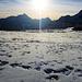 Ein Hauch von Winterstimmung