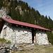 Rifugio Alp de Martum