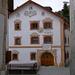 ....und nochmals ein schönes Haus