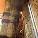 Kletterhalle Haslital.