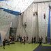 Pilatus Indoor in Root.