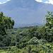 Mt. Meru Gipfelwand