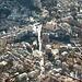zoom......verticale su Chiavenna
