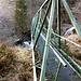 Brückenersatz zwischen Verdasio und Piazz - Camedo