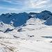 Hinteres Sihltal mit der romantischen Alp Hinterofen