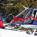 Hubschraubereinweisung