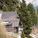 Blick zur Wolfsbacherhütte