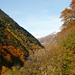 Valle di Vergeletto