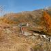 Alpe di Rimiasco