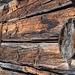 Noch mehr Holz wie man es lieben muss! ;-)