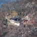 ...Zoom zur nächsten Station, Bivacco Arconi
