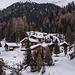 Punts d'Alp