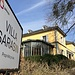 Die Villa Sarasin ist nicht zugänglich