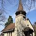Kirche in Grand-Saconnex
