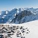 Blick nach Osten, ca. bei Ober Sulzbalm