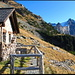 Cap. Alpe di Biasagn.