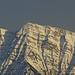 Zoom zum Oberen Risskopf und Kareck