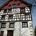 schönes, ehemaliges Mühlehaus in Steckborn