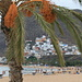 San Andrés und der Playa de las Teresitas