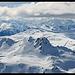 Kleiner Tristkopf und das Skigebiet oberhalb vom Gerlo-Spaß
