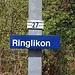 Ringlikon
