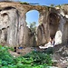 Grotto dell`Edera