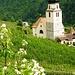 Wallfahrtskirche Riffian
