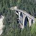 Wiesen-Viadukt