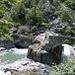 Valle Bavona: Romantische Brücken
