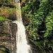 Ed ecco la Cascata Fermona con il suo salto di circa 35 metri!