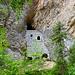 Ruine Rappenstein