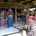 T'boli Tribe from Mindanao,friendly and peaceful.Lake Sebu,South Cotabato.